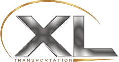 logo of  XL Transportation