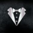 Prom/Dance Icon